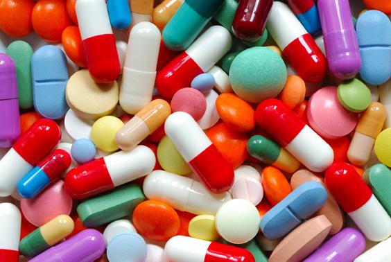 M-santé: éviter la surconsommation médicamenteuse