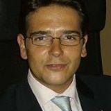 Éric Talou. Photo courtoisie