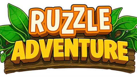 Cliquez ici pour télécharger le jeu