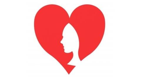 Une vision de l'amour bien plus pragmatique qu'il n'y paraît. Illustration (c) Stuart Miles