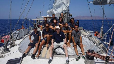 Photo (c) Fondation Prince Albert II de Monaco