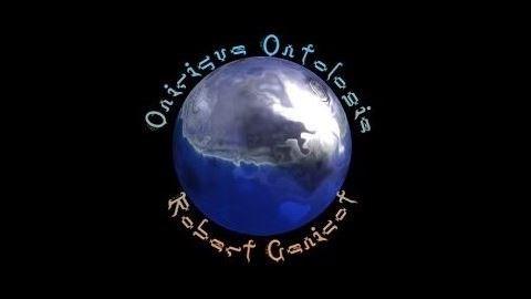 Onirique Ontologie: Pierce Brosnan au Festival du Film d'Ostende