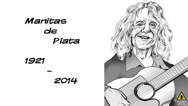 (c) Chris Lari