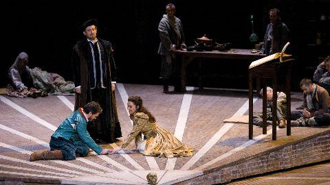 Photo courtoisie (c) Opéra de Monte-Carlo