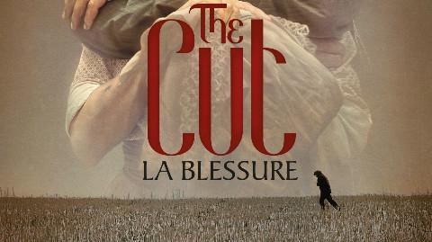 The Cut (la blessure) une œuvre humaniste à la mise en scène classique
