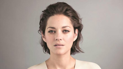 Marion Cotillard. Photo courtoisie (c) DR