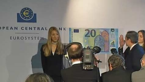 (c) ECB