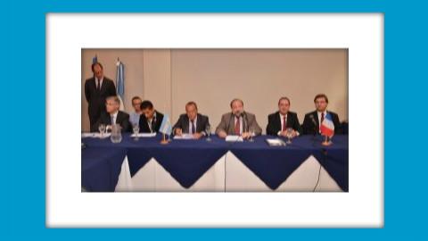 Photo (c) Ambassade de France en Argentine. Cliquez ici pour accéder au site