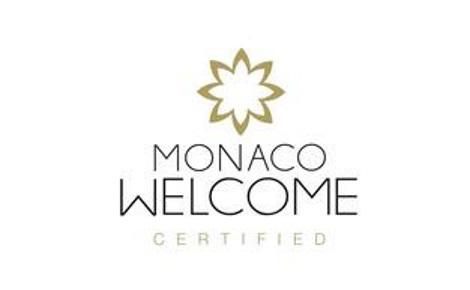 Actus de Monaco mai 2015 - 3
