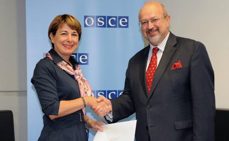 Photo (c) OSCE