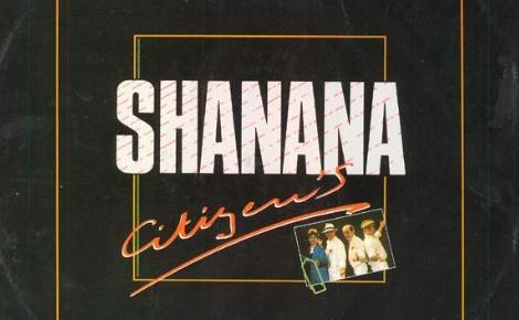 Cliquez ici pour acheter le CD original