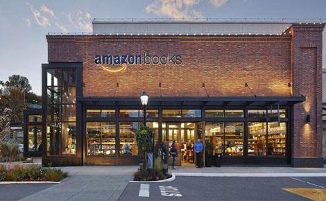 Photo courtoisie (c) Amazon