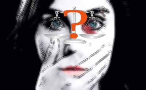 Illustration créée à partir d'images libres de droits. (c) DR