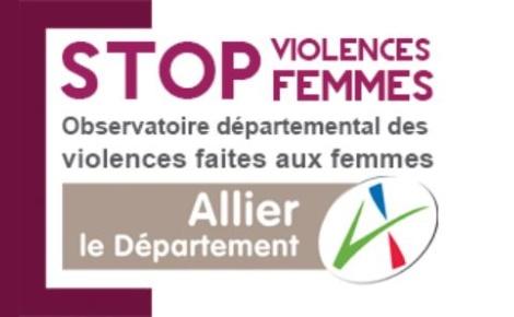 L'Allier est le deuxième département français à s'être doté d'un observatoire. Cliquez ici pour accéder au site