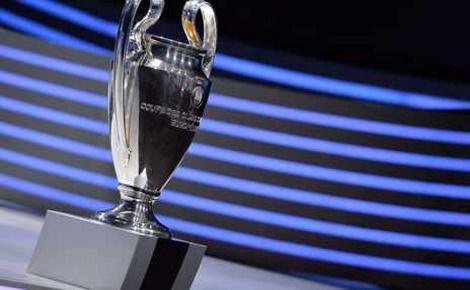 Qui succédera au FC Barcelone le 28 mai 2016? Photo (c) Maxppp