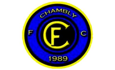 Une performance qui fera date dans l'histoire du jeune club (c) FC Chambly-Thelle