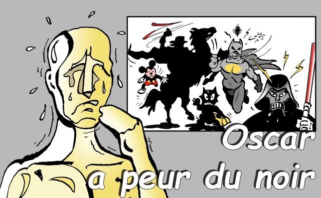 Illustration (c) Art-Stok