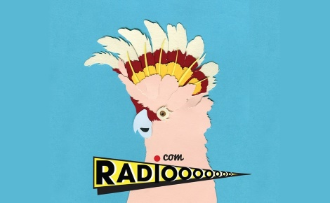 © Radiooooo.com. Cliquez ici pour accéder au site