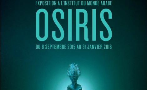 Affiche de l'exposition. Cliquez ici pour accéder au site