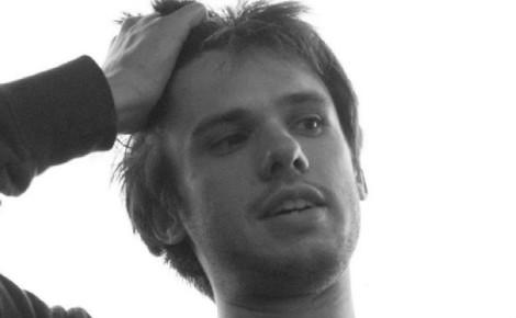 Le rappeur Orelsan en 2013. Photo (c) Ludovic Étienne