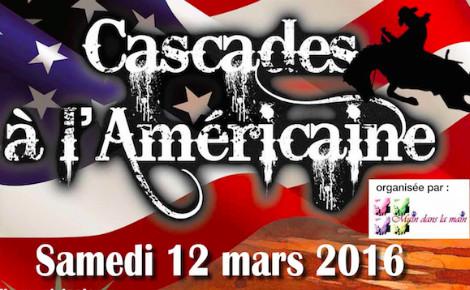 Affiche de l'évènement. Cliquez ici pour accéder à la page Facebook de l'association