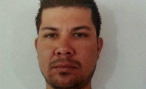 Armando del Bosque Villarreal. Photo © Comité de Derechos Humanos de Nuevo Laredo