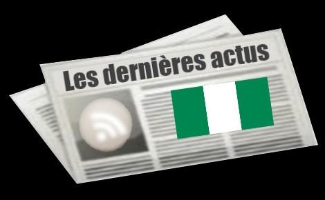 Nigeria: Justice n'a toujours pas été rendue pour l'homicide de 640 personnes
