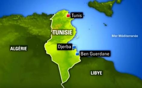 Tunisie: De sévères restrictions et mesures d'exception répressives