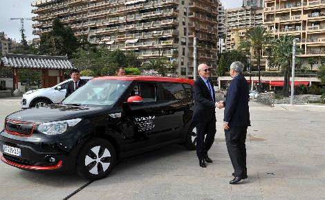 Photo (c) Manuel Vitali / CDP