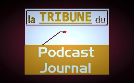 Tribune: Les semeurs de pagaille et de discorde
