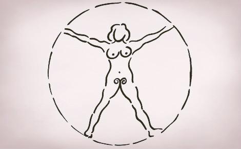 Illustration. Image du domaine public.