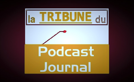 TRIBUNE: une prévention anti-drogues à l'Euro 2016