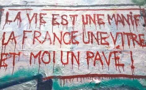 Photo (c) Denis Bocquet
