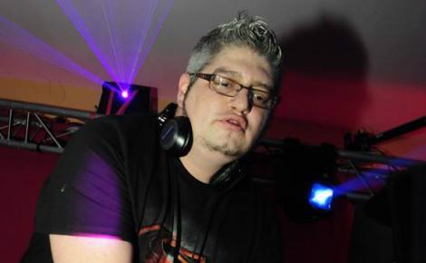 Sorti en juin, le dernier tube de DJ The Lord est l'un des plus joués en boite