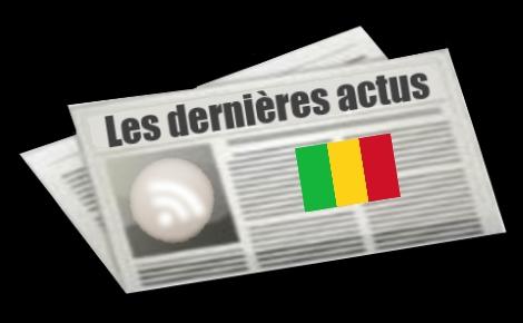 Les dernières actus du Mali