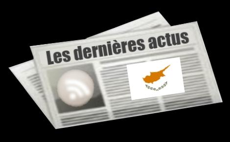 Les dernières actus de Chypre