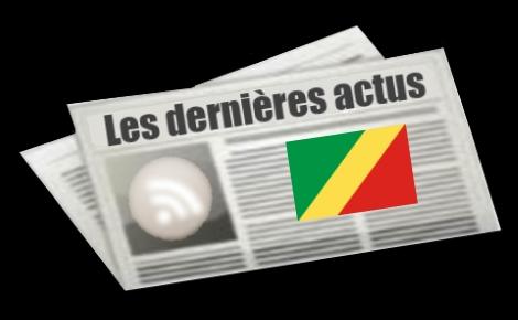 Les dernières actus du Congo