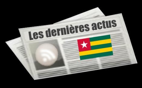 Les dernières actus du Togo