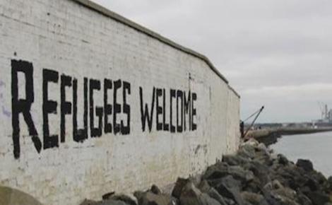 Photo (c) Amnesty International