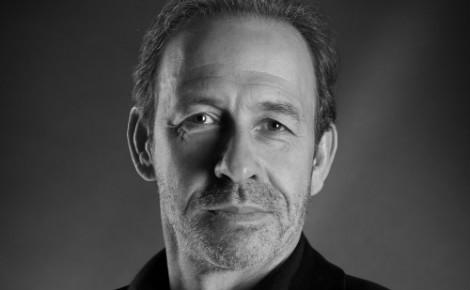 Gilles Bornais auteur prolifique
