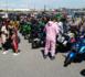 http://www.podcastjournal.net/Les-motards-basco-landais-defilent-au-profit-d-une-association-caritative_a24105.html
