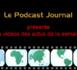 http://www.podcastjournal.net/Les-actus-videos-du-17-au-23-juillet-2017_a24338.html