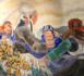 https://www.podcastjournal.net/Expo-Je-vous-dessine-par-la-Poste-musee-Yvonne-Jean-Haffen_a26709.html