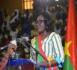 https://www.podcastjournal.net/Burkina-une-loi-pour-plus-de-femmes-sur-les-listes-electorales_a27379.html