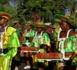 https://www.podcastjournal.net/Le-Carnaval-martiniquais-Vaval-touloulou-et-mariage-burlesque_a27413.html