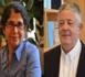 https://www.podcastjournal.net/Soutien-aux-chercheurs-francais-emprisonnes-en-Iran_a27478.html