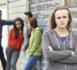 https://www.podcastjournal.net/Difficultes-de-recrutement-les-nouvelles-cles-pour-attirer-les-jeunes_a28565.html