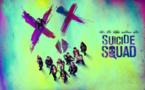 Suicide Squad: un film qui ne semble pas fonctionner...