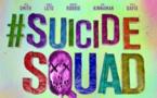 Suicide Squad: les curieuses stratégies des studios hollywoodiens