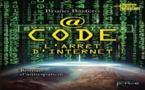 @Code, l'arrêt d'Internet